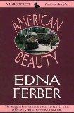 American Beauty (G K Hall Perennial Largeprint Series)