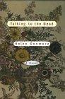 Talking to the Dead (Thorndike Core)