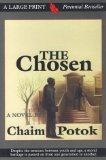 The Chosen (Thorndike Classics)