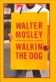 Walkin the Dog (Thorndike Core)