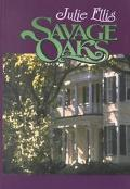 Savage Oaks