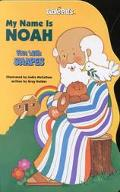 My Name Is Noah Fun With Shapes