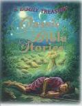 Classic Bible Stories A Family Treasury