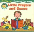 Little Prayers and Graces