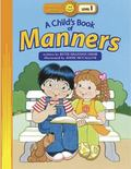 Child's Book of Manners