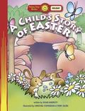 Child's Story of Easter
