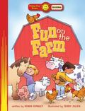 Fun on the Farm (Happy Day Books)