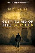 Getting Rid of the Gorilla Group Member Discussion Guide