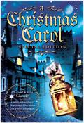 A Christmas Carol Special Edition: The Charles Dickens Classic with Christian Insights and D...