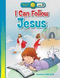 I Can Follow Jesus