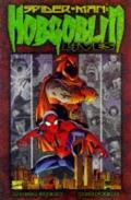 Spider-Man: Hobgoblin Lives - Marvel Comics - Paperback