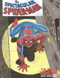 Spectacular Spider Man