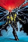 X Men Icons Cyclops