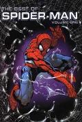 Best of Spider Man