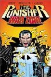 Punisher War Zone Volume 1 TPB