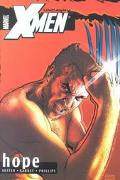 Uncanny X-Men Hope
