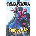 Marvel Encyclopedia Spider-Man