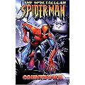 Spectacular Spider-Man The Hunger