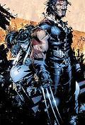 X-Men The New Age of Apocalypse