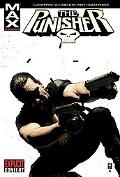 Punisher Max 3