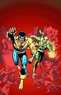 Essential Luke Cage/ Power Man 2