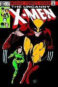Essential X-men 4