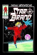 Star Brand Classic 1