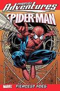 Marvel Adventures Spider-Man Volume 9