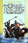 Hedge Knight II: Sworn Sword
