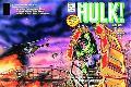 Essential Rampaging Hulk 1