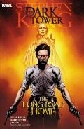 Dark Tower : The Long Road Home