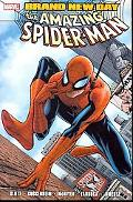 Spider-Man: Brand New Day, Volume 1
