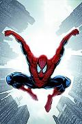 Spider-Man: Brand New Day, Volume 2
