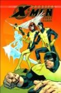 X-Men: First Class, Vol. 2: Mutant Mayhem