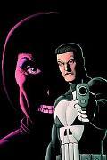 Punisher: War Zone TPB