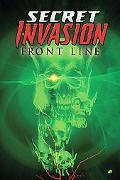 Secret Invasion: Front Line