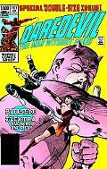 Daredevil By Frank Miller Volume 2