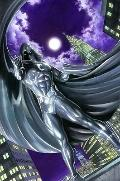 Vengeance Of The Moon Knight Volume 1: Shock And Awe TPB