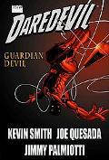 Daredevil: Guardian Devil TPB