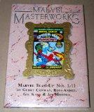 Marvel Masterworks Marvel Team-up Vol. 150 (Vol. 1)