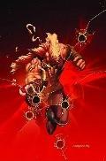 Dark Avengers: Ares TPB