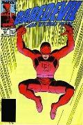 Daredevil: Lone Stranger TPB