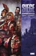 Siege : Embedded