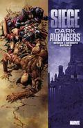 Siege : Dark Avengers