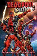 Deadpool Corps - Volume 2 : You Say You Want a Revolution