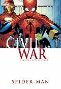 Civil War : Spider-Man
