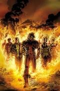 Chaos War : X-Men