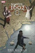 Marvel 1602 : 10th Anniversary Edition