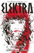 Elektra Volume 1 : Organ Donors