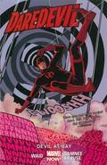 Daredevil Volume 1 : Devil at Bay